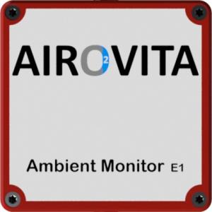 Airovita E1
